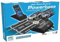 Scalextric : RCS One - Wired Accessories Pack  - Scalextric C8433
