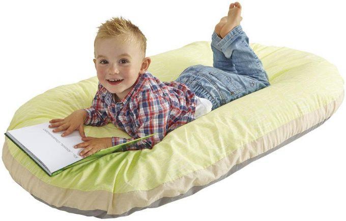 Nalle Puhallettava nojatuoli Lasten huonekalut 654200 Shop